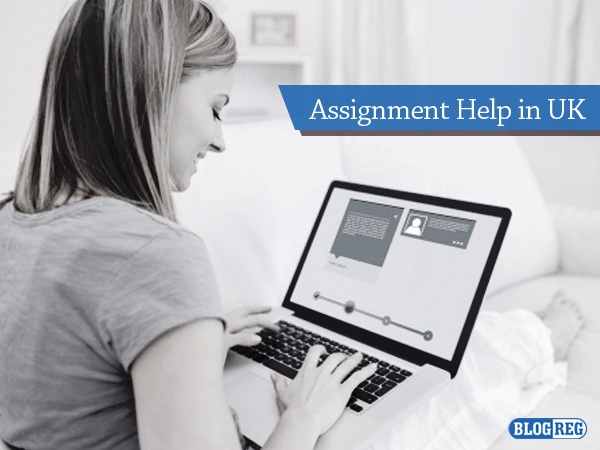 Buy Assignments UK Structured Essays Transcribed Online