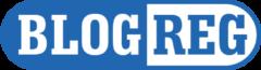 BlogReg